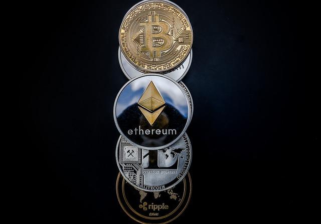 הלבנת מטבעות דיגיטליים – המדריך המלא