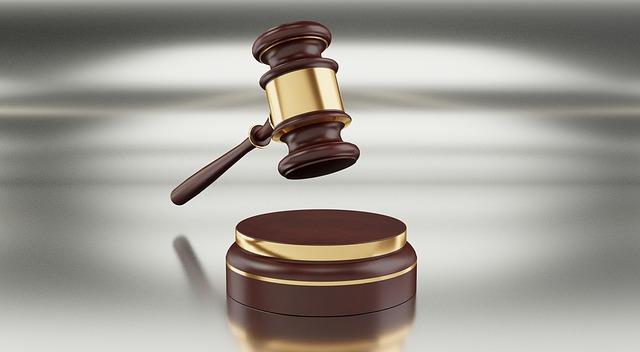 דגשים לבחירת עורך דין תעבורה