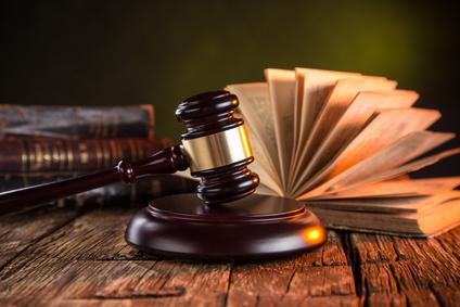 עורך דין המתמחה בחוזים – רק עם תשובה מדויקת