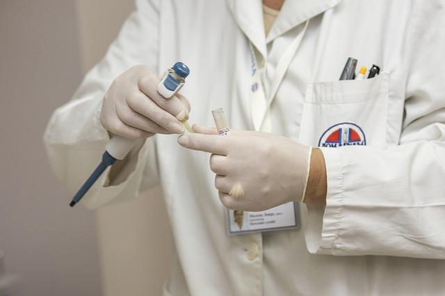 10 שאלות נפוצות על רשלנות רפואית