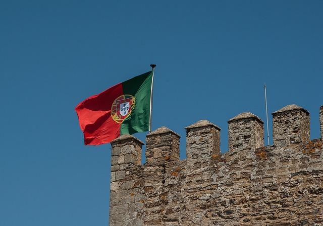 """עו""""ד דרור חייק: בירור זכאות לדרכון פורטוגלי"""