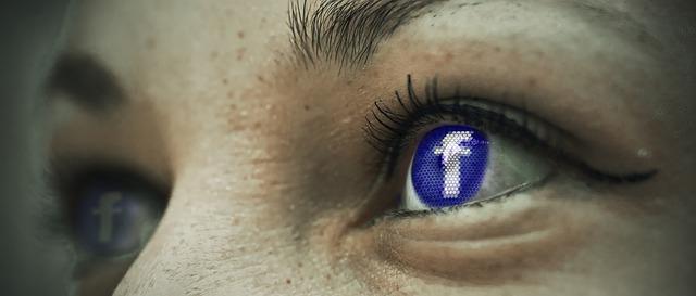 איך להתמודד עם שיימינג בפייסבוק