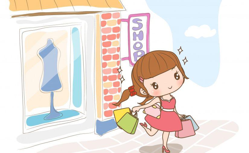 תיקי אמהות – למה אתן צריכות עוד תיק?