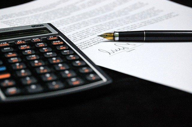 5 טיפים חשובים לעריכת הסכם ממון