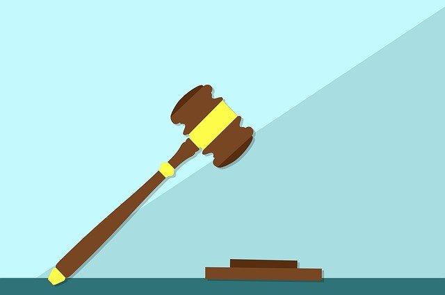 עורך דין לשון הרע – מה זה בדיוק אומר