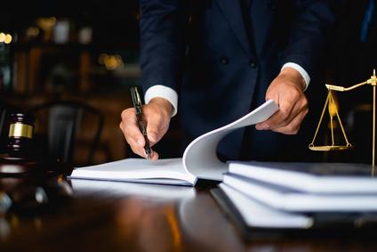 מה כדאי לברר לגבי מס רכישה כשחושבים לקנות דירה?
