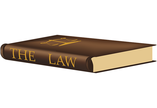 עורך דין לקניית דירה