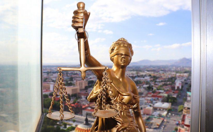 עורך דין לרישום קבלן שיפוצים – למה צריך אותו?