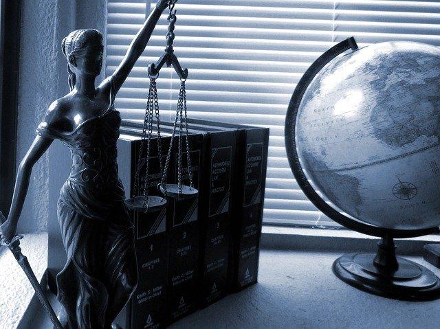 יחסי ציבור לעורכי דין
