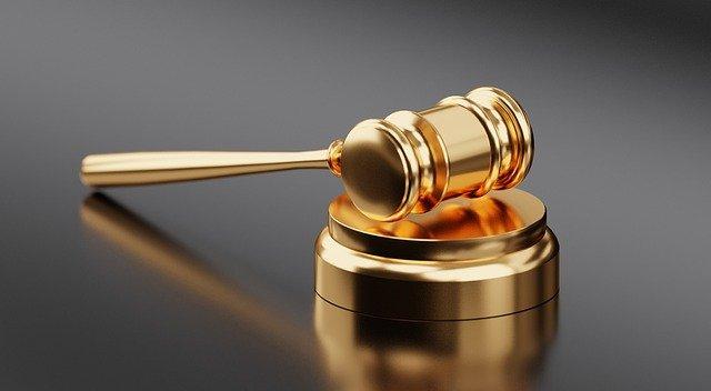 מה צריך לדעת לפני שמגישים תביעה?