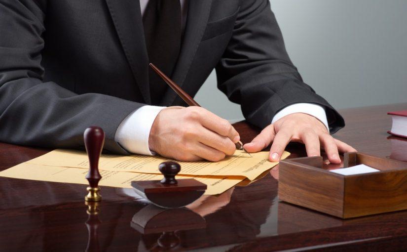 למה באמת כדאי לפנות אל עורך דין גירושין?