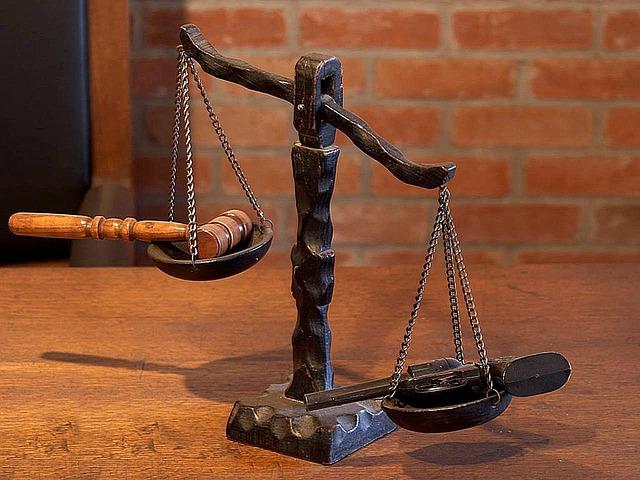 איך מערערים על פסק דין צבאי?