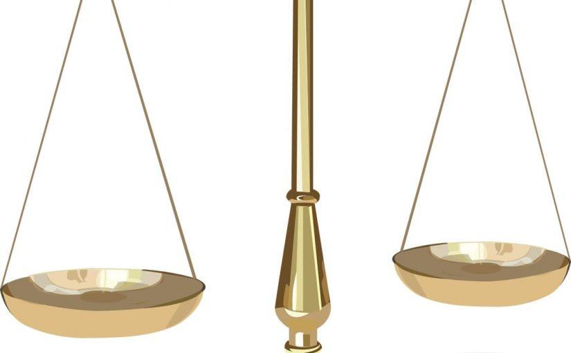 עורך דין ליווי יזמים – 3 תחומי עיסוק נפוצים