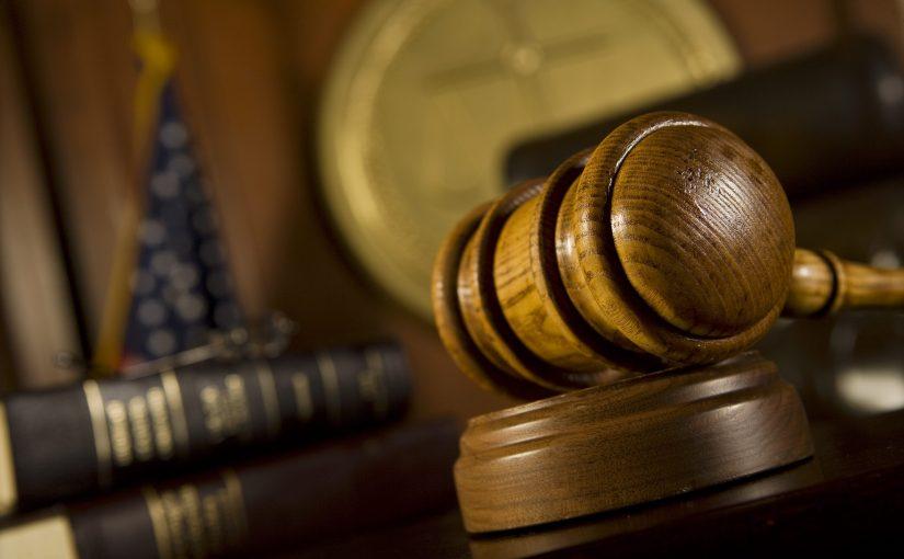 איך לבחור עורך דין לרשלנות רפואית?