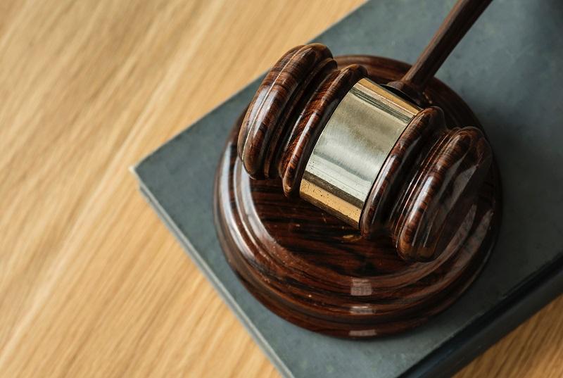 משרדי עורכי דין לפשיטת רגל