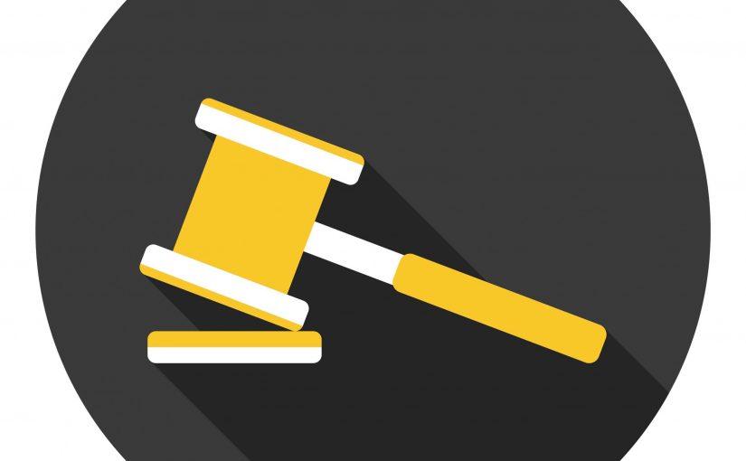 תביעת נזיקין – כך תדעו כי אתם זכאים לפיצויים