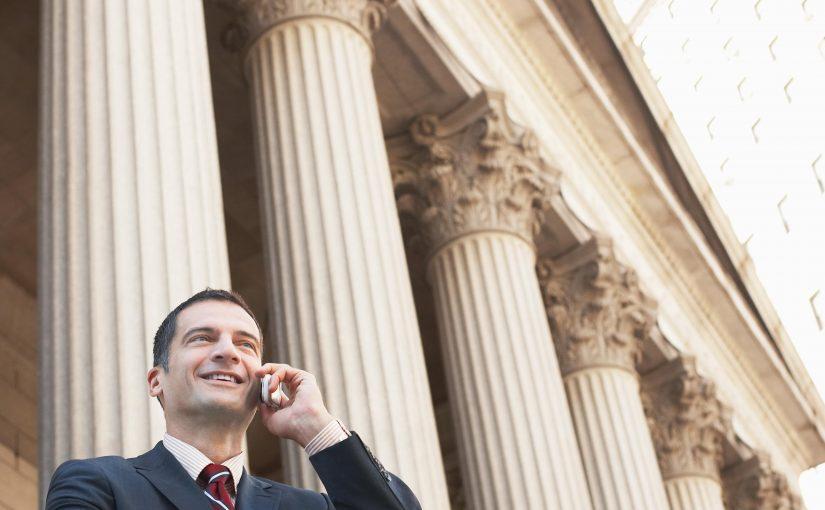 ייעוץ במיסוי מקרקעין בעת רכישת או מכירת נכסים:
