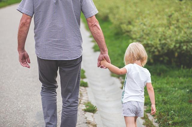 משמורת ילדים – מה זה אומר ומה צריך לדעת על זה?