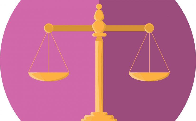 עורך דין סיכסוכי ירושה – יהיה מועיל מאוד